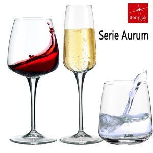 Collezione Aurum